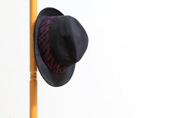 帽子の保管方法《ハット編》